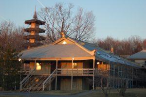 Providence_Zen_Center_&_Pagoda