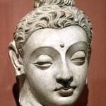 255px-Buddha_Victoria_&_Albert