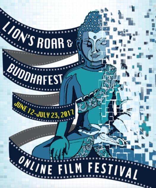 filmfest17